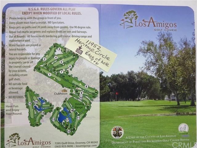 11952 Heritage Circle, Downey, CA 90241 (#PV17239066) :: Kato Group