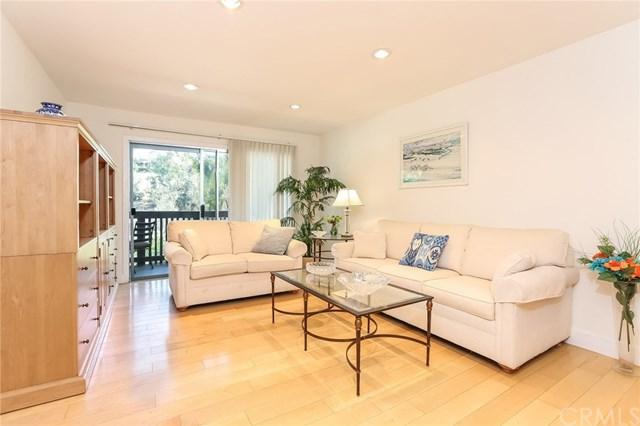 3604 W Estates Lane #209, Rolling Hills Estates, CA 90274 (#SB17239602) :: Erik Berry & Associates