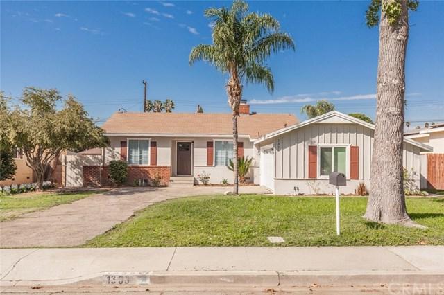1339 Scott Avenue, Pomona, CA 91767 (#DW17239204) :: RE/MAX Masters