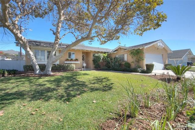 11124 Tigrina Avenue, Whittier, CA 90603 (#PW17234515) :: Carrington Real Estate Services