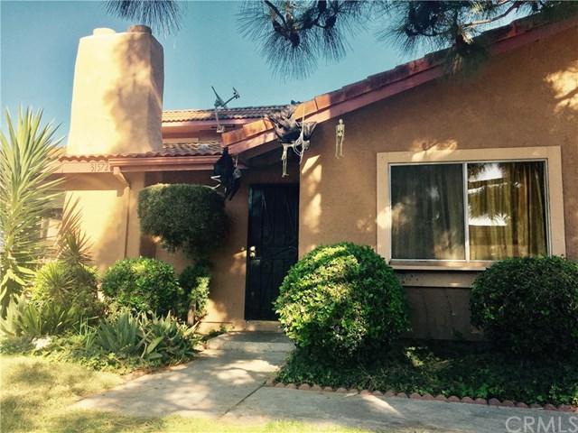 31572 Calle La Purisima #62, San Juan Capistrano, CA 92675 (#OC17239354) :: Berkshire Hathaway Home Services California Properties