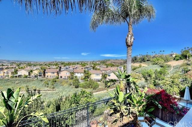 25027 La Mangusta, Laguna Niguel, CA 92677 (#OC17233957) :: Teles Properties | A Douglas Elliman Real Estate Company