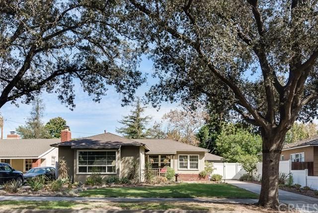 2519 N Fairmont Avenue, Santa Ana, CA 92706 (#PW17238732) :: Teles Properties | A Douglas Elliman Real Estate Company