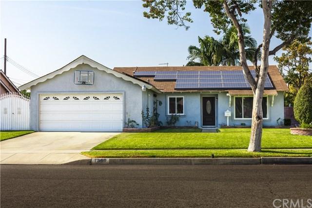 1839 S Radway Avenue, West Covina, CA 91790 (#CV17239810) :: RE/MAX Masters