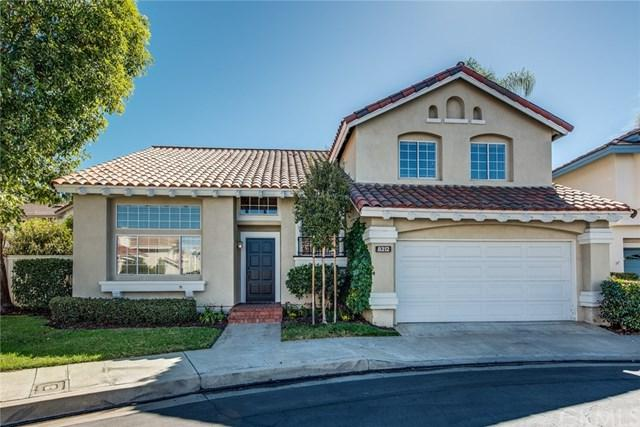 8312 E Peacock Lane, Orange, CA 92869 (#PW17239797) :: Ardent Real Estate Group, Inc.