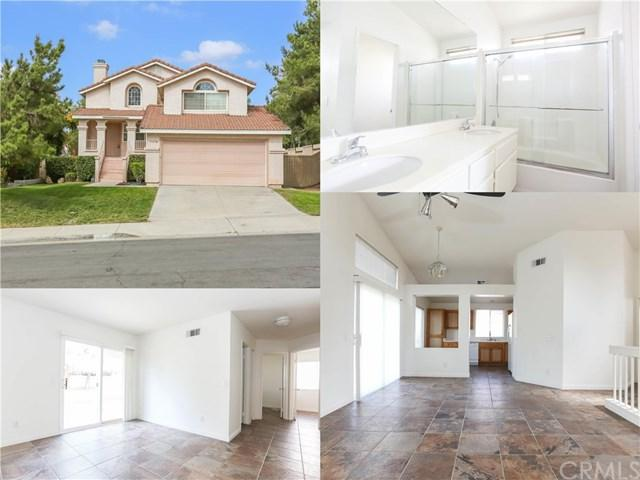 33490 Camino Hernandez, Temecula, CA 92592 (#SW17239831) :: Carrington Real Estate Services