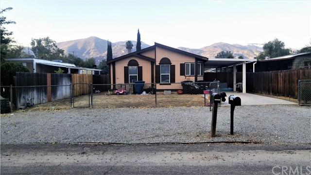 21675 Dunn Street, Wildomar, CA 92595 (#SW17239852) :: California Realty Experts
