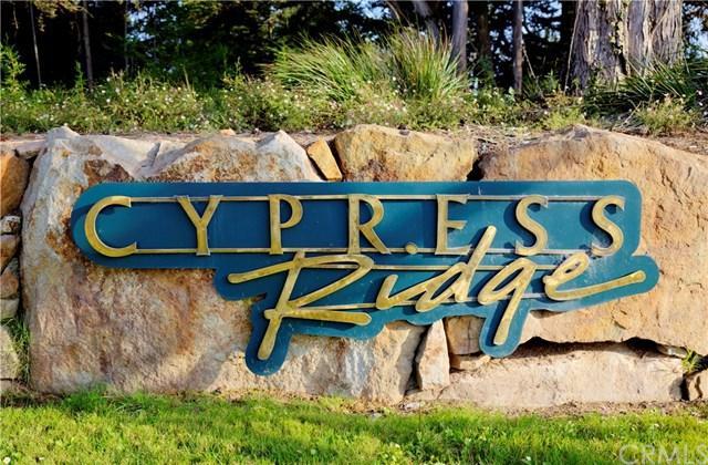 792 Cypress Ridge Parkway, Arroyo Grande, CA 93420 (#PI17239622) :: Pismo Beach Homes Team