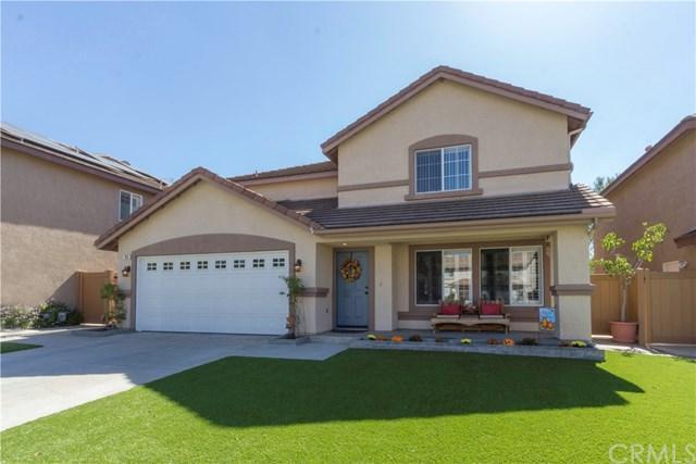 24 Mira Segura, Rancho Santa Margarita, CA 92688 (#OC17239176) :: DiGonzini Real Estate Group