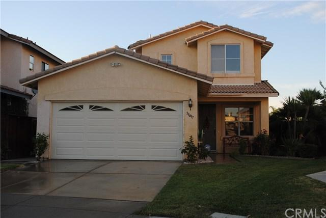39497 June Road, Temecula, CA 92591 (#SW17239854) :: Carrington Real Estate Services