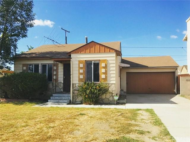 13039 Blodgett Avenue, Downey, CA 90242 (#RS17239835) :: Kato Group