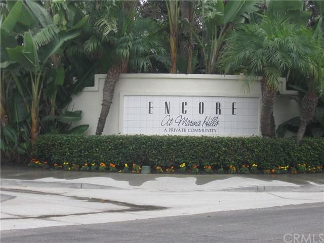 37 Fleurance Street, Laguna Niguel, CA 92677 (#OC17239970) :: Teles Properties | A Douglas Elliman Real Estate Company