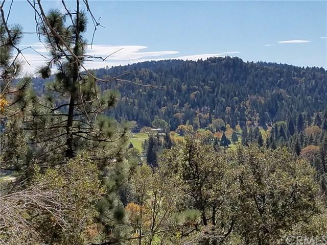 851 Del Norte, Lake Arrowhead, CA 92352 (#EV17239972) :: Angelique Koster