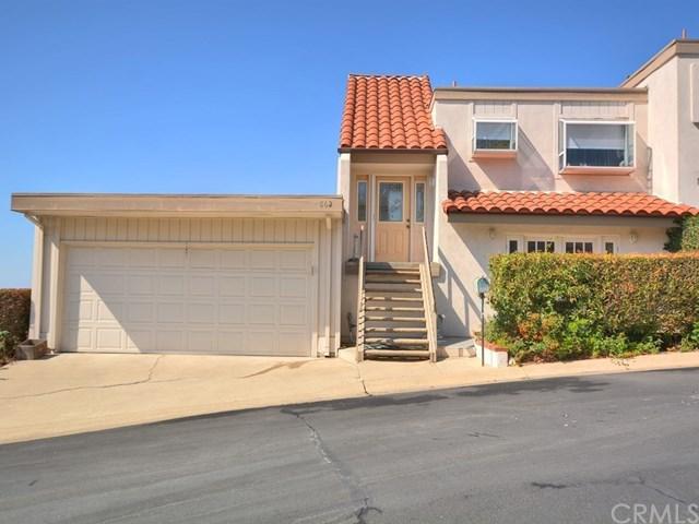 862 Calle Pluma, San Clemente, CA 92673 (#OC17240017) :: Teles Properties | A Douglas Elliman Real Estate Company