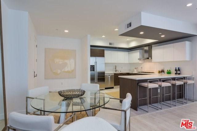 118 S Kenwood Street #405, Glendale, CA 91205 (#17282084) :: Prime Partners Realty