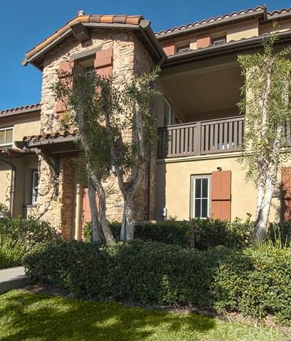 123 Coral Rose, Irvine, CA 92603 (#NP17227517) :: Fred Sed Realty