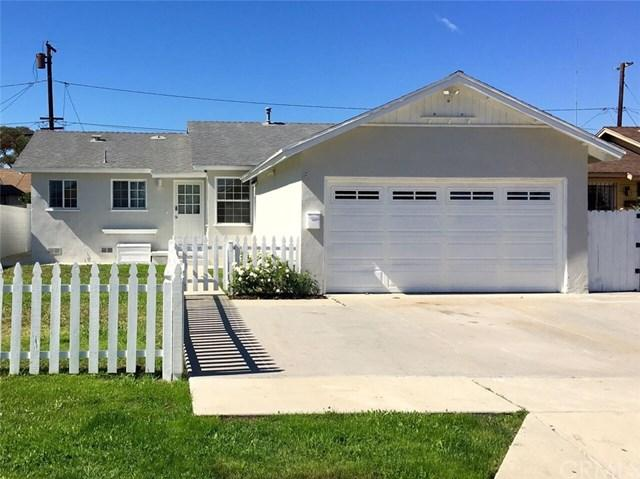 22029 Selwyn Avenue, Carson, CA 90745 (#DW17238436) :: Kato Group