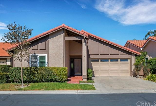 28024 Espinoza, Mission Viejo, CA 92692 (#OC17239868) :: Teles Properties | A Douglas Elliman Real Estate Company