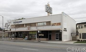 624 N Harbor Boulevard, Fullerton, CA 92832 (#PW17240058) :: Ardent Real Estate Group, Inc.