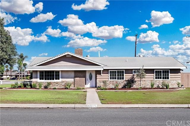 12785 Roswell Avenue, Chino, CA 91710 (#CV17240064) :: RE/MAX Masters