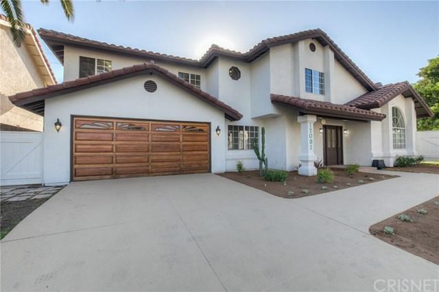 12031 Pomering Road, Downey, CA 90242 (#SR17239793) :: Kato Group