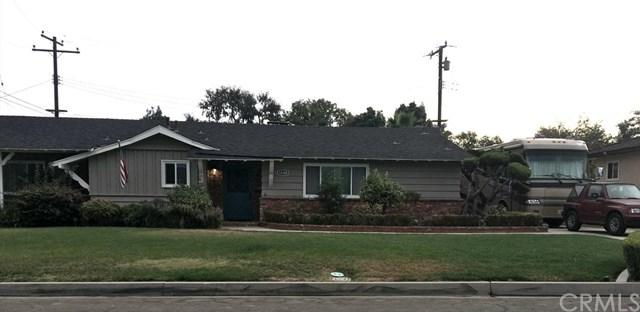 10305 Lundene Drive, Whittier, CA 90601 (#DW17240069) :: Carrington Real Estate Services