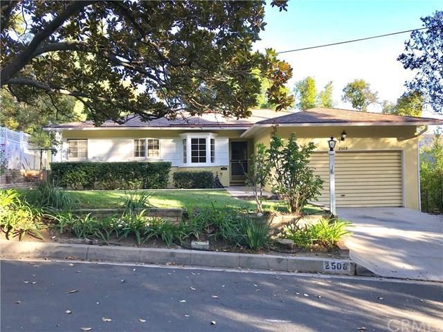 2508 Gardner Place, Glendale, CA 91206 (#BB17240113) :: Prime Partners Realty