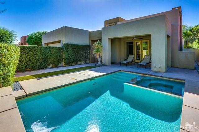 2935 Searchlight Lane, Palm Springs, CA 92264 (#217028492DA) :: Carrington Real Estate Services