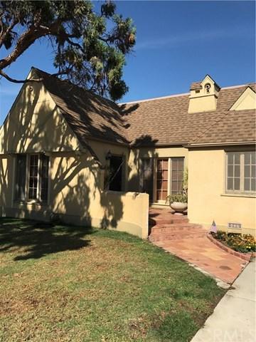 415 W 19th Street, Santa Ana, CA 92706 (#PW17238995) :: Teles Properties | A Douglas Elliman Real Estate Company