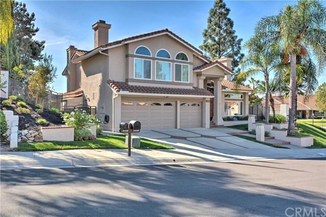 20320 Via Manresa, Yorba Linda, CA 92887 (#PW17240093) :: Ardent Real Estate Group, Inc.