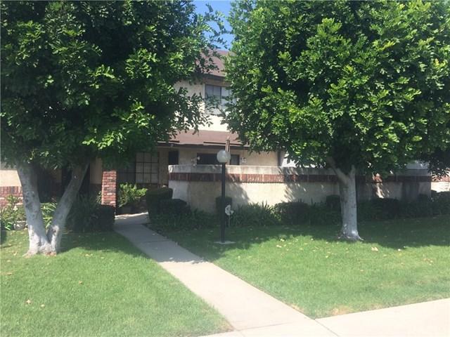 1127 N Stimson Avenue, La Puente, CA 91744 (#CV17240152) :: RE/MAX Masters