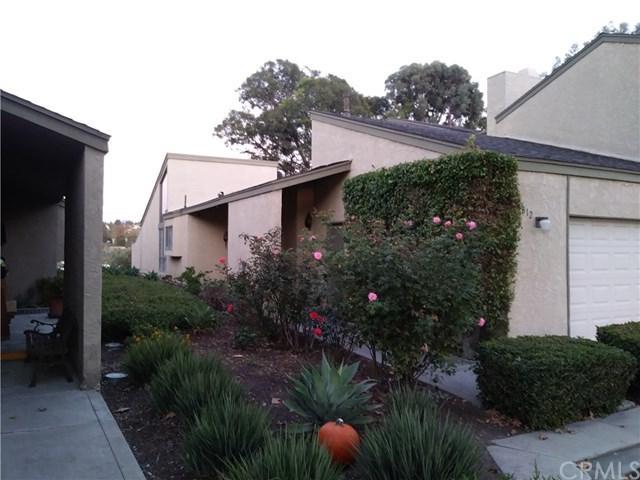 24812 Leto Circle, Mission Viejo, CA 92691 (#PW17240159) :: DiGonzini Real Estate Group