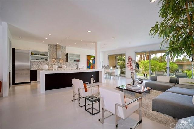 492 San Jose Road, Palm Springs, CA 92264 (#217028498DA) :: Carrington Real Estate Services