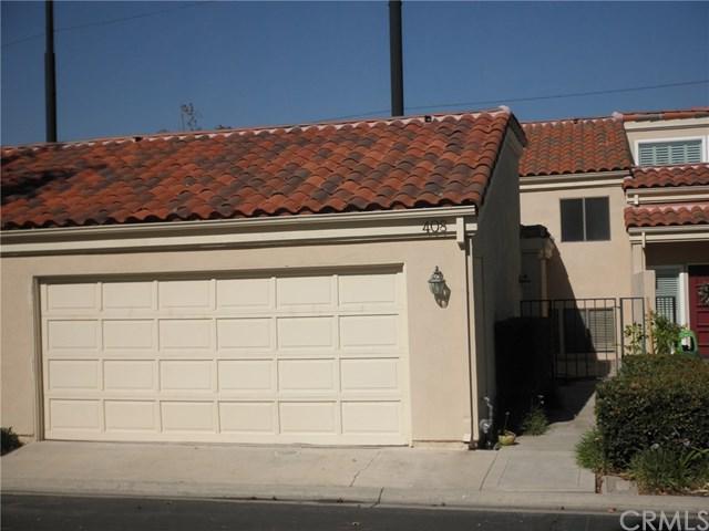 408 Pinehurst Court, Fullerton, CA 92835 (#PW17239817) :: Ardent Real Estate Group, Inc.