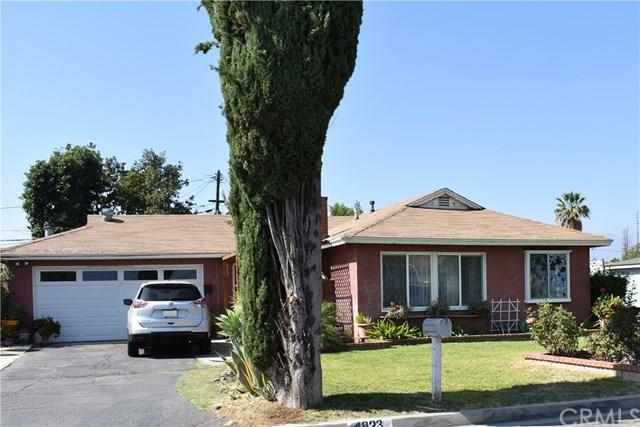 4823 N Albertson Avenue, Covina, CA 91722 (#CV17239829) :: RE/MAX Masters
