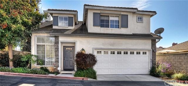 1072 Wass Street, Tustin, CA 92780 (#OC17239573) :: Berkshire Hathaway Home Services California Properties