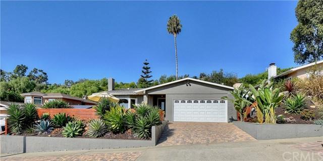 32511 Carreterra Drive, San Juan Capistrano, CA 92675 (#OC17240267) :: Berkshire Hathaway Home Services California Properties