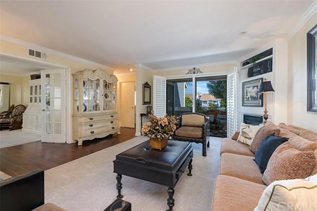 72 Laurel Lane, Aliso Viejo, CA 92656 (#OC17235604) :: DiGonzini Real Estate Group