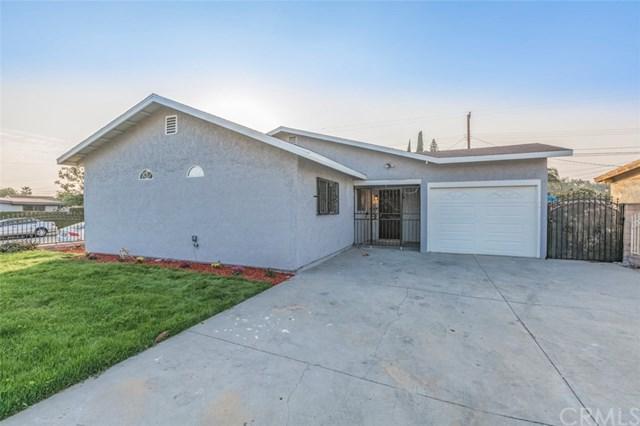 103 N Winton Avenue, La Puente, CA 91744 (#CV17239138) :: RE/MAX Masters