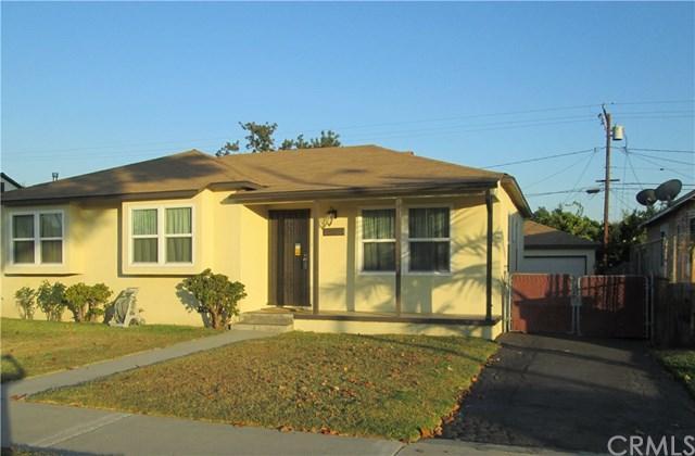 12328 Marbel Avenue, Downey, CA 90242 (#DW17240324) :: Kato Group