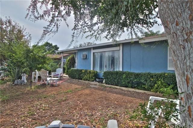 5965 Azurite Street, Riverside, CA 92509 (#SW17238910) :: Carrington Real Estate Services