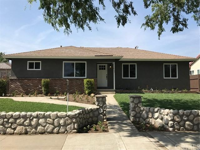 1055 W Arrow, Upland, CA 91786 (#IV17240372) :: Cal American Realty