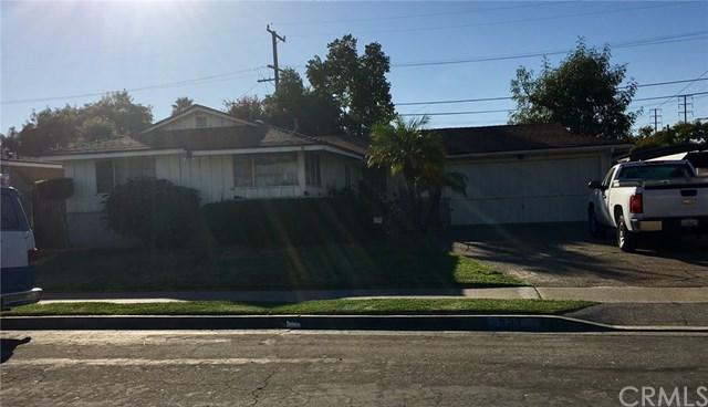 551 N Parkwood Street, Anaheim, CA 92801 (#IG17240004) :: Ardent Real Estate Group, Inc.