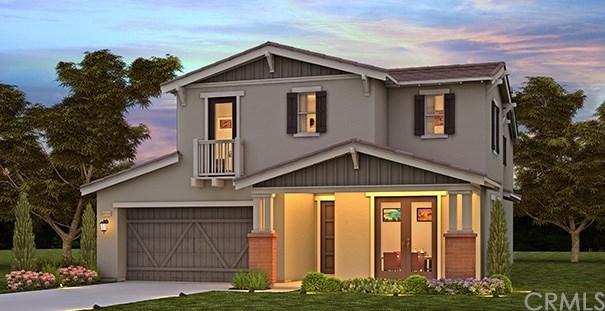79 Ventada Street, Rancho Mission Viejo, CA 92694 (#IV17240415) :: Berkshire Hathaway Home Services California Properties