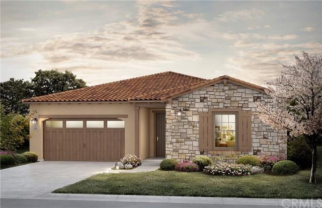 24624 Overlook Drive, Corona, CA 92883 (#IV17240426) :: Carrington Real Estate Services