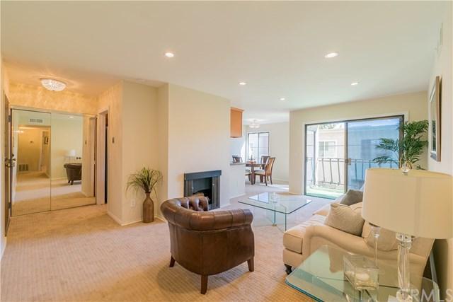 510 N Maryland Avenue #208, Glendale, CA 91206 (#TR17240443) :: The Brad Korb Real Estate Group