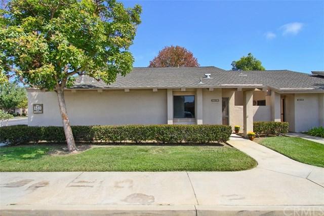 8932 Amador Circle 1310A, Huntington Beach, CA 92646 (#OC17240047) :: DiGonzini Real Estate Group