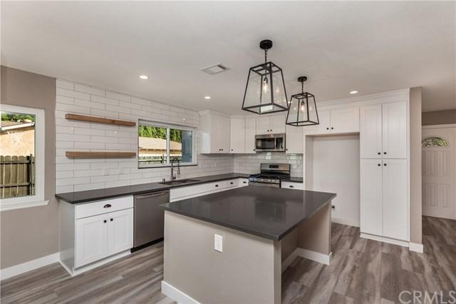 2038 Conejo Street, Corona, CA 92882 (#SW17240450) :: Carrington Real Estate Services