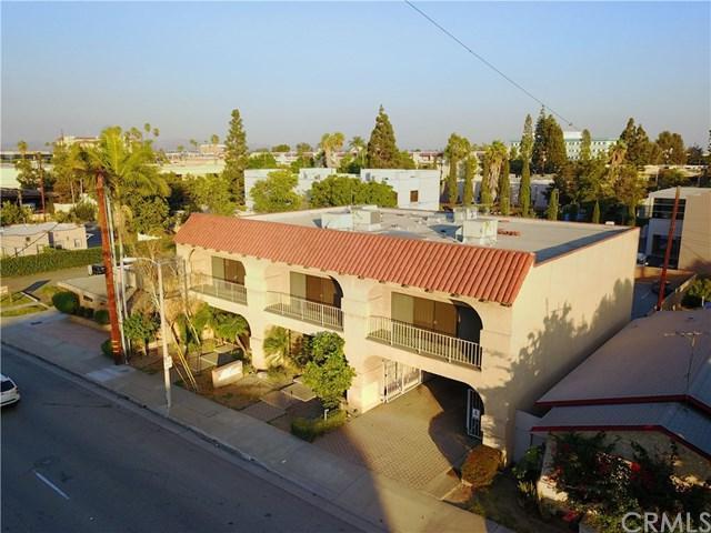 11516 Downey Avenue, Downey, CA 90241 (#DW17240493) :: Kato Group