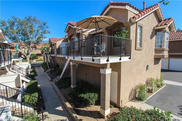 59 Via Honrado, Rancho Santa Margarita, CA 92688 (#PW17240427) :: DiGonzini Real Estate Group